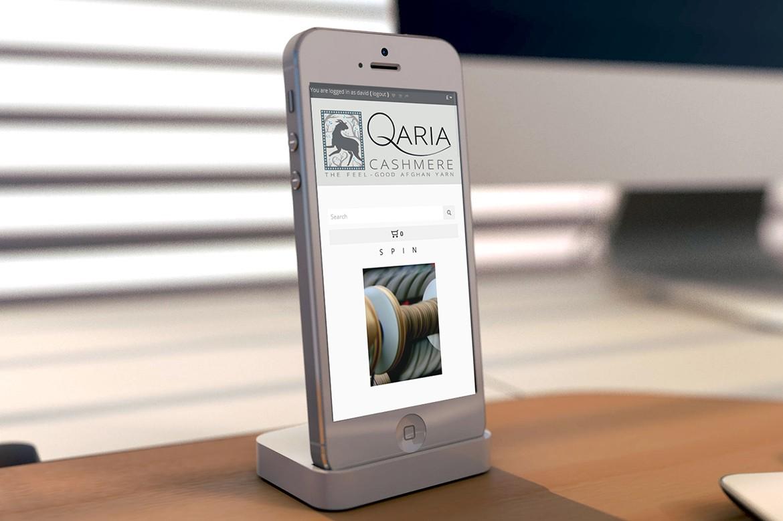 QariaCashmere_2