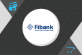Credit/debit card payments via Fibank