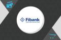 Плащане с кредитна/дебитна карта през Fibank (Ново!)